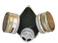"""Респиратор пылегазозащитный РУ-60М марки """"А1Р1"""", """"В1Р1"""", """"К1Р1"""""""