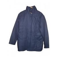 Куртка утепленная рабочая ватная тк. смесовая