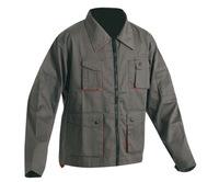 "Куртка рабочая мужская ""Desman"""