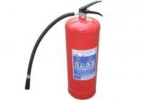Огнетушитель порошковый ОП-5 (ВП-5)