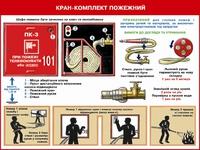 Плакат ПК