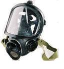 Маска противогазовая ППМ-88