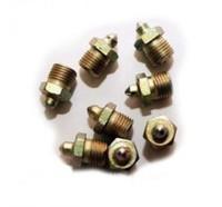 ЗИП-1: Дополнительные сменные шипы для лазов ЛМ-3