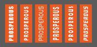 Шрифт на логотипах