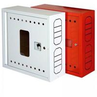 Шкаф пожарный ПКК- 600x600x230 навесной