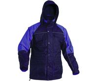 """Куртка утепленная рабочая """"Stanmore"""""""