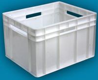 Ящик для пищевых продуктов