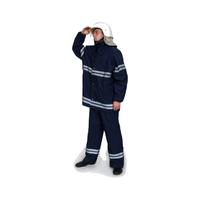 """Защитная одежда пожарного """"Фенікс"""" (с дополнительной масло- водоотталкивающей пропиткой)"""