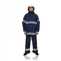Защитная одежда пожарного «Феникс»